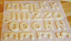 Cookies For Liz