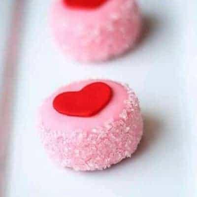 valentine-petite-fours-FB