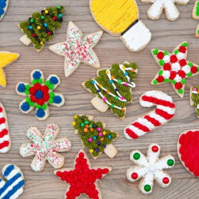 christmas-cookies (2)