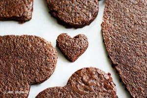 valentines-brownies