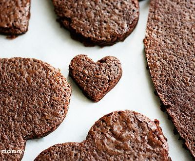 valentines-brownies