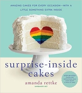 surprise_inside_cakes