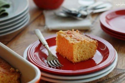 2011_12_09_999_104.corn-muffins-600x375