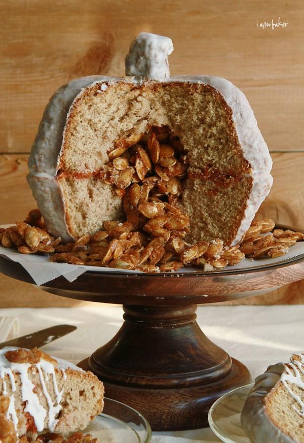 how to make a pepsi can shaped cake