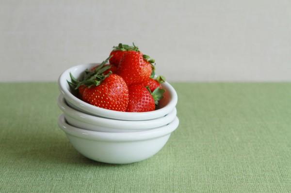 Food Photography Backgrounds I Am Baker