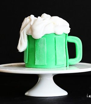 IMG_0488.st-patricks-day-cupcakes1