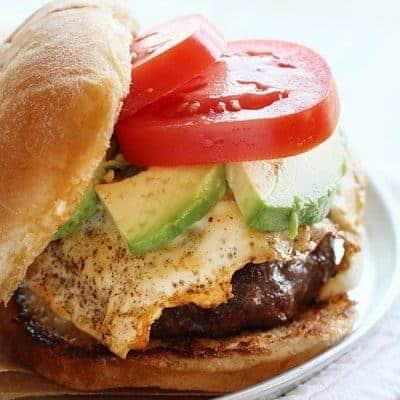 favorite-burger-FB