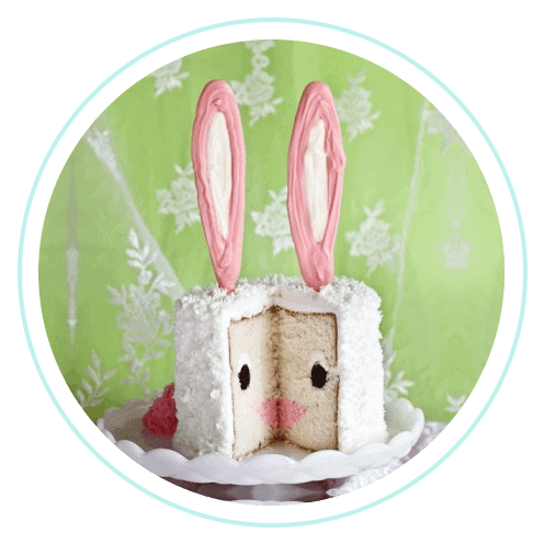 BunnyShape-1