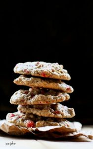 2012_06_08_999_35.cherry-chocolate-chip-oatmeal-cookies-400x637