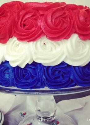 July-4th-cake-400x400
