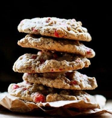 oatmeal-cherry-cookies-FB