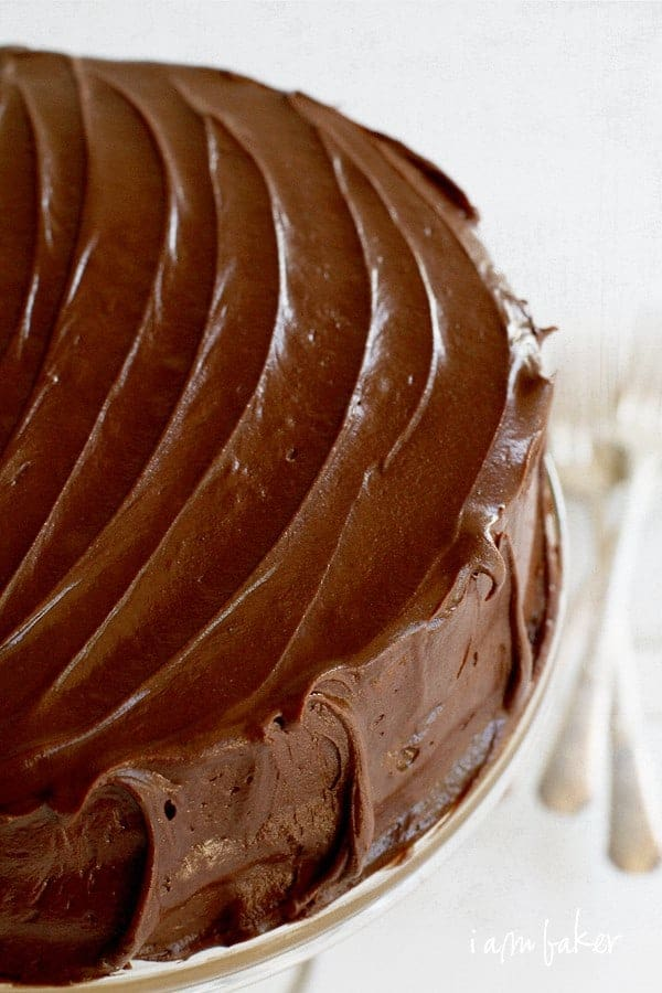 2012_07_23_999_24.zucchini-cake1