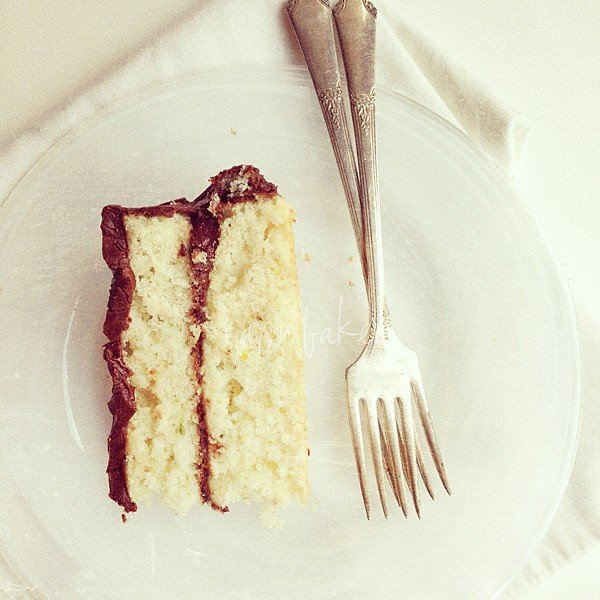 zucchini-cake2