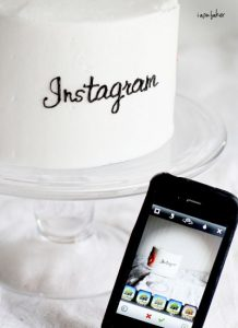 Why to Not Freak Out About the New Instagram Policy… Yet.