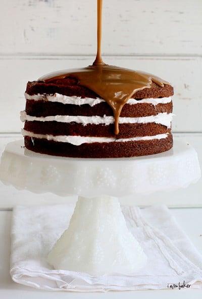 How To Make Coffee Cake