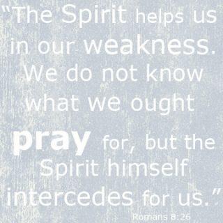 Do You Expect God to Do What You Pray?