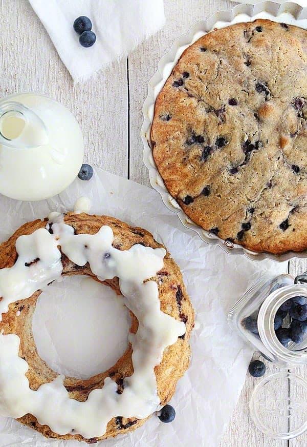 blueberrycakes