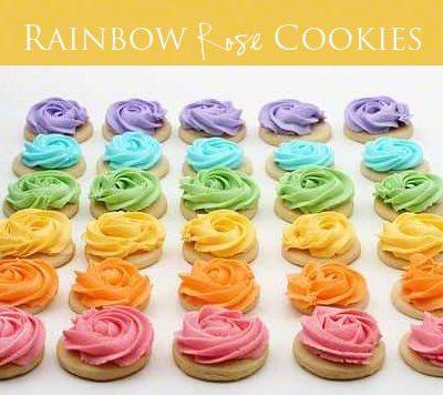 rainbowrosecookies