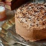 Food Styling Challenge: Tidymom