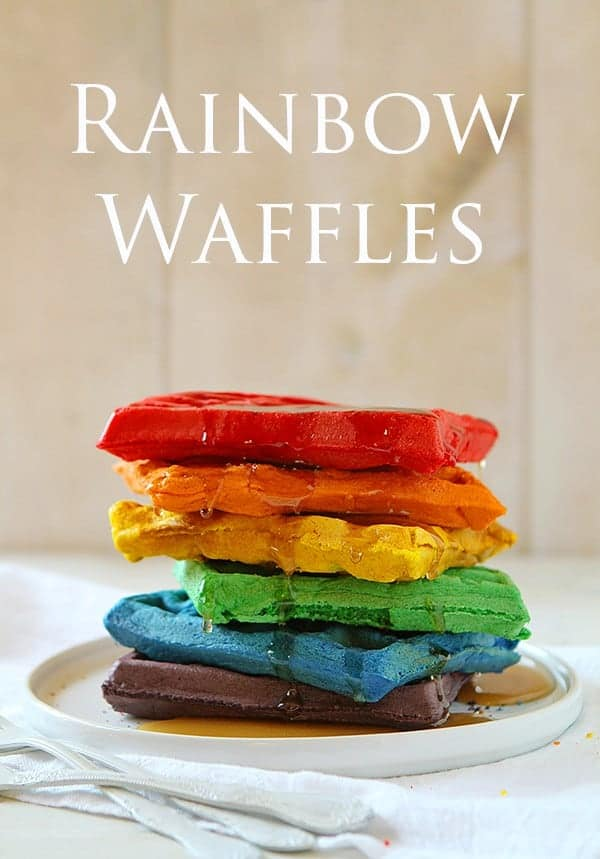 [Image: rainbowwafflewords.jpg]