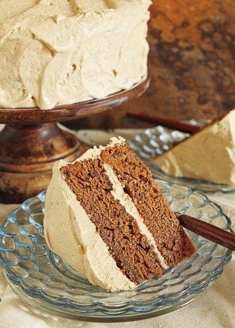Pin by Caroline Edwards   Baker on I Am Baker   I am baker
