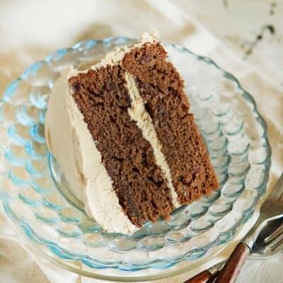 drpeppercake