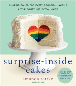 Surprise Inside Cakes Cover1