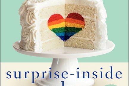 surprise-inside cakes book trailer!