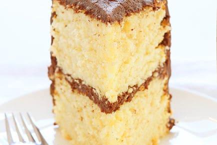 yellow-cake-1