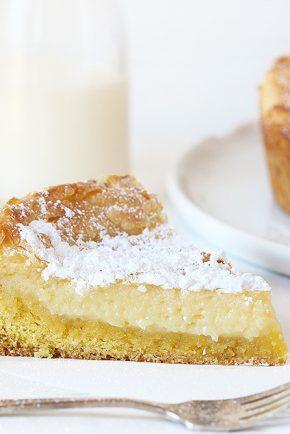 Ooey Gooey Butter Cake #cake #sweet #butter #dessert #mothersdayideas