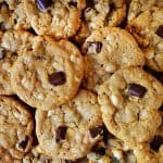"""marry me"" cookies"