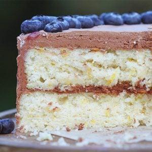 zucchini-cake-rustic