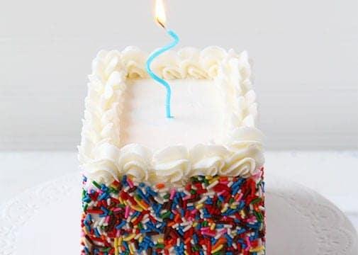 Logo Surprise-Inside Cake
