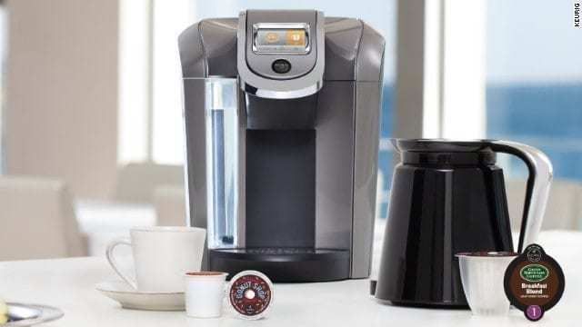keurig-2-0-machine-story-top