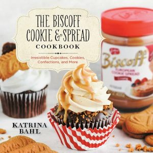 The-Biscoff-Cookie-and-Spread-Cookbook-by-Katrina-Bahl-2