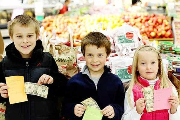 http://iambaker.net/wp-content/uploads/2014/11/grocery.jpg