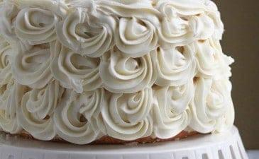Rosette-Cake_vert-4