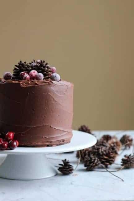 cake_hero_2533_like