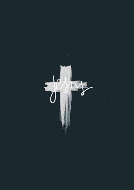 http://iambaker.net/wp-content/uploads/2015/01/Jesus-cross-459x650.jpg