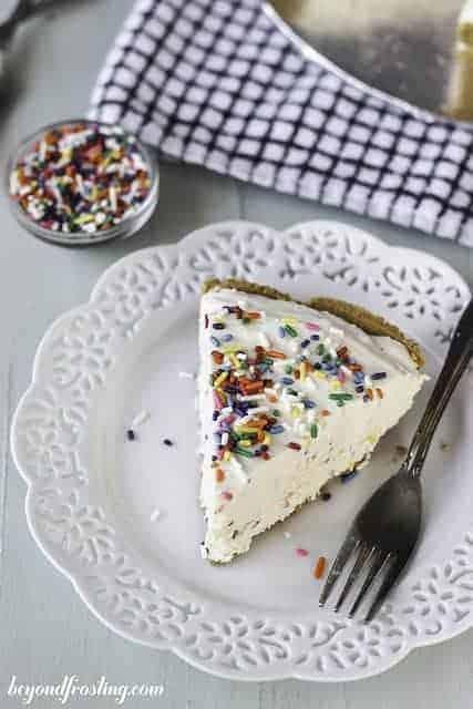 Low-fat-funfetti-cheesecake-ice-cream