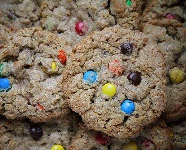 http://iambaker.net/wp-content/uploads/2015/01/monstercookie-1.jpg