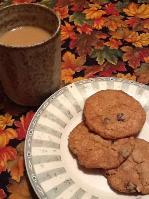 http://iambaker.net/wp-content/uploads/2015/01/oatmeal-cookies-488x650.jpg
