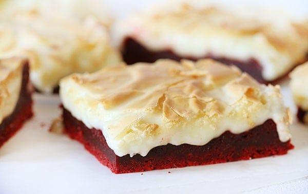 http://iambaker.net/wp-content/uploads/2015/02/rv-gooey-butter-cake.jpg