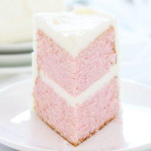 pink-velvetcake (1)