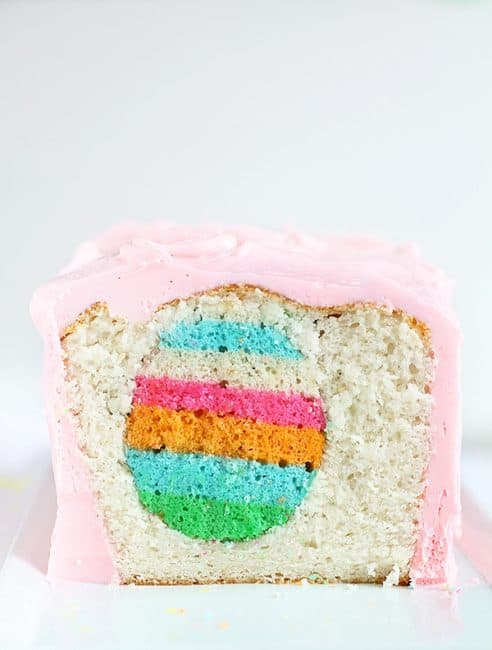 egg-surprise-inside-cake-2