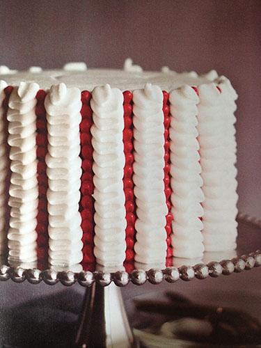 holiday-candle-cake