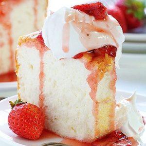 angel-foodcake