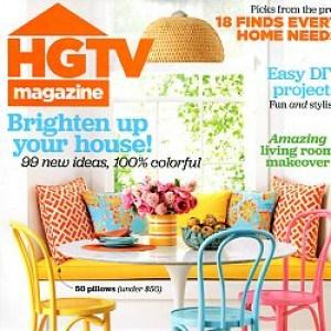 hgtv-4-2015_cover