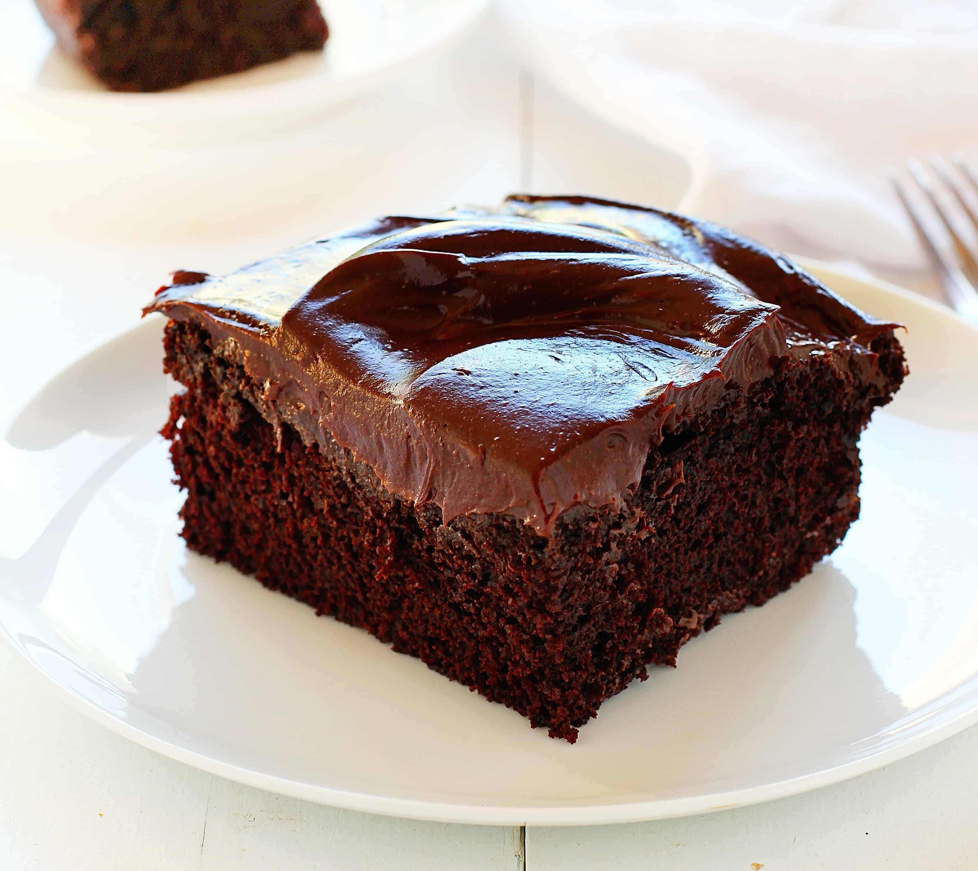 IMG_1492.cake