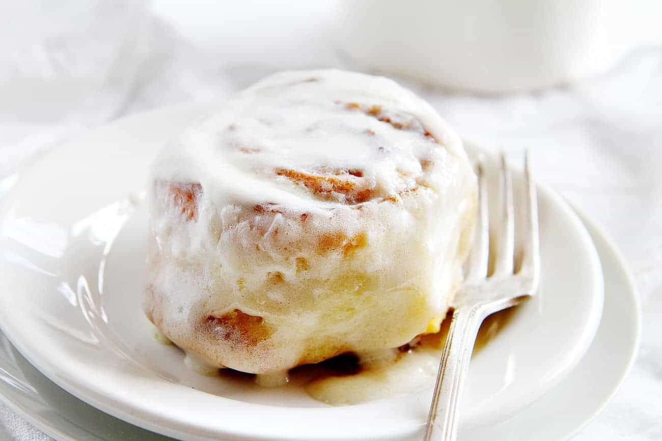 https://iambaker.net/wp-content/uploads/2015/09/Pumpkin-Cinnamon-Rolls-BLOG.jpg